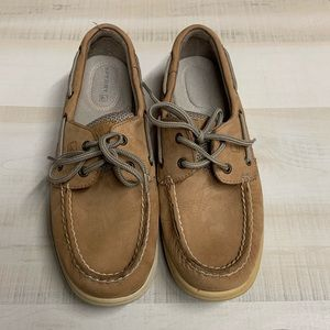 ✨3 for 20✨Sperry Boat Shoes Size 7.5